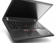 Lenovo ThinkPad T450s - 14
