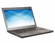 Lenovo ThinkPad T460 - 14