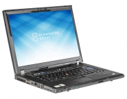 Lenovo ThinkPad T500 - 39,1 cm (15,4