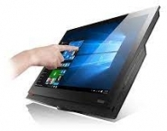 lenovo ThinkCentre M910z All-in-One 23,8