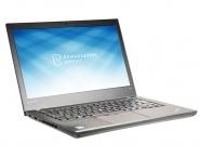 Lenovo ThinkPad T470 - 14
