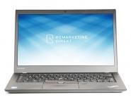 Lenovo ThinkPad T470s - 14