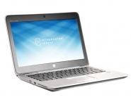 HP EliteBook 820 G3 - 12,5