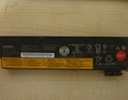 Lenovo Akku 68+ für T440 T450 T460 X50 X260 X270 FRU 45N1735 mindestens 85% der ursprünglichen Ladekapazität