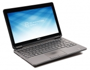 Dell Latitude E7240 - 31,7 cm (12,5