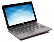 Dell Latitude E7270 - 31,7 cm (12,5