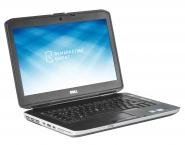 Dell Latitude E5530 - 39,6cm (15,6