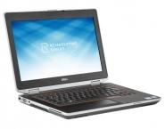 Dell Latitude E6420 - 35,8 cm (14,1