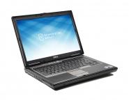 Dell Precision M2300 Core2Duo T8100 2.10 GHz 1440 x 900 NVIDIA SERIELLE SCHNITTSTELLE