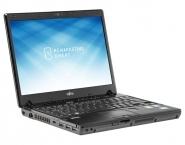 Fujitsu LifeBook P771 Core i7-2617M 1,50 GHz WEBCAM UMTS BLUETOOTH HDMI