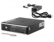 HP Compaq Elite 8300 USDT QuadCore i5 2,70 GHz WINDOWS 10