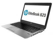 HP EliteBook 820 G1 Core i5-4300U 1,90 GHz 8 GB 256 GB SSD WEBCAM WWAN/UMTS
