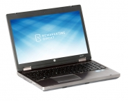 HP ProBook 6460b Intel Core i5 2,60 GHz (2540M) BLUETOOTH