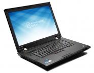 Lenovo ThinkPad L520 / 39,6 cm (15,6