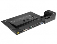 Lenovo Dockingstation 4337 Mini Dock3 Thinkpad T510 T520 T530 T410 T420 T530 W530 usw.