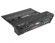 Lenovo Dockingstation 74P6734 (T20/T30/T40/X20/X30/T21/T23)