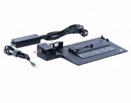 Lenovo ThinkPad Mini Dock Plus Series 3 (4338) USB 3.0 für T430 W530  mit 90 Watt Netzteil und DVD-RW für Thinkpad