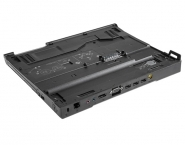 Lenovo Dockingstation X200 42X4963 (X200S/X201/X201S/X201/X201 Tablet)
