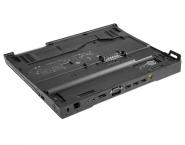 Lenovo Dockingstation X200 42X4963 (X200S/X201/X201S/X201/X201 Tablet)