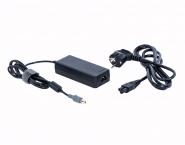 ORIGINAL lenovo ThinkPad Netzteil 170W 20V 8,5A für bspw W530 mit Stromkabel