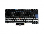 Tastatur original Lenovo ThinkPad X200 X201 X200/X201 Tablet DEUTSCH WIE NEU