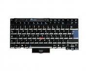 Tastatur original Lenovo ThinkPad T410 T420 T510 T520 W510 W520 DEUTSCH WIE NEU