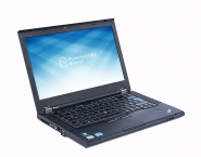 lenovo ThinkPad T420 Core i5-2540M 2,60 GHz WEBCAM FINGERPRINT
