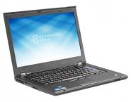 lenovo ThinkPad T420s Core i5-2520M 2,50 GHz 160 GB SSD 1600x900 WEBCAM WINDOWS 10