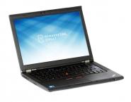 Lenovo ThinkPad T410s - 35,8cm (14,1