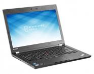lenovo ThinkPad ULTRABOOK T430U Core i5-3427U 1,8 GHz 8 GB 128 GB SSD WEBCAM