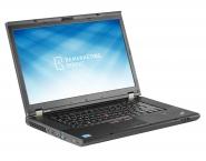 lenovo ThinkPad W530 Core i7-3720QM 2,60 GHz 8 GB 256 GB SSD 1920 x 1080 NVIDIA K1000M