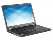 lenovo ThinkPad W530 Core i7-3630QM 2,40 GHz NVIDIA 1920 x 1080 WEBCAM FINGERPRINT