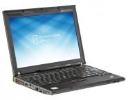 Lenovo ThinkPad X200 - 30,7 cm (12,1