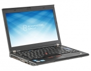 Lenovo ThinkPad X220 Core i5-2520M 2,50 GHz 8 GB 160 GB SSD WEBCAM WWAN BLUETOOTH FINGERPRINT