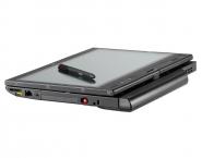 Lenovo ThinkPad X230 Tablet Core i5-2,6 GHz 4 GB 320 GB WEBCAM STIFT MULTITOUCH IPS DISPLAY WINDOWS 7