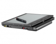 Lenovo ThinkPad X230 Tablet Core i5-2,6 GHz 8 GB 240 GB SSD WEBCAM STIFT BACKLIT WINDOWS 7
