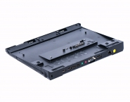 Lenovo Dockingstation mit DVD-RW ThinkPad UltraBase Series 3 für X220 X230 usw.