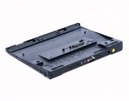 Lenovo Dockingstation mit DVD-RW ThinkPad UltraBase Series 3 für X220 X230 usw.