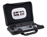 Original Mobilis Notebooktasche IK 10 Shock Resistant super Schutz für alle 12,5