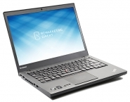 lenovo ThinkPad T540p - 15,6