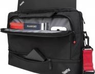 NEUE Lenovo Notebooktasche ThinkPad Essential für alle 14