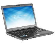 Toshiba Tecra A11 Core i5-560M 2,67 GHz WEBCAM BLUETOOTH