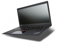 Lenovo ThinkPad X1 Carbon - 35,6 cm (14