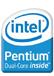 Intel Dual-Core